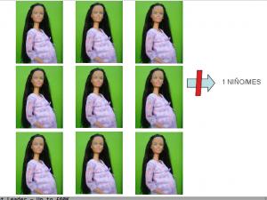 Captura de pantalla 2012-05-02 a las 23.24.29